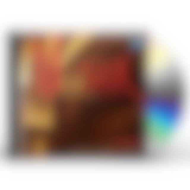 Duende MOSAIC CD