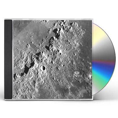 Duster CAPSULE LOSING CONTACT CD