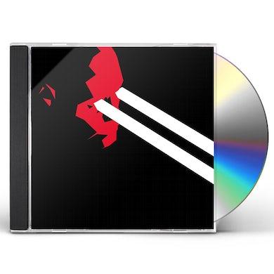 VALBORG ZENTRUM CD