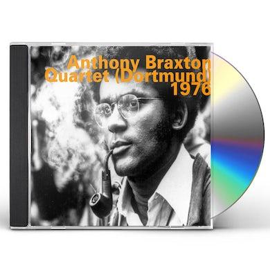 DORTMUND 1976 CD