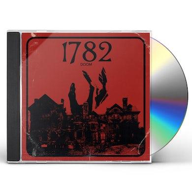 1782 CD