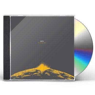 FINAL TRANSMISSION CD