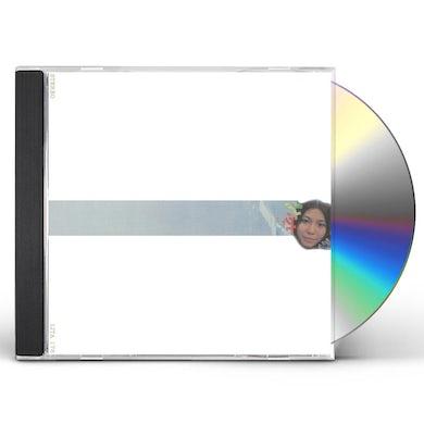 Sanchiko Kanenobu MISORA CD