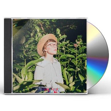 Daughter Of Swords DAWNBREAKER CD
