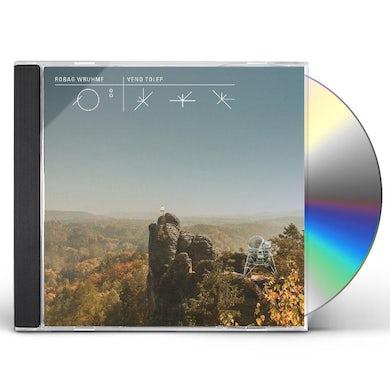 VENQ TOLEP CD