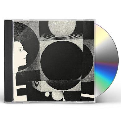 VANISHING TWIN AGE OF IMMUNOLOGY CD