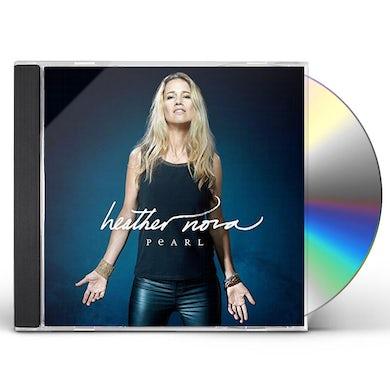 Heather Nova PEARL CD
