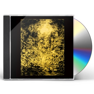 Sanguine Eagle SHORES OF AVARICE CD