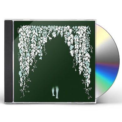Hey Colossus FOUR BIBLES CD