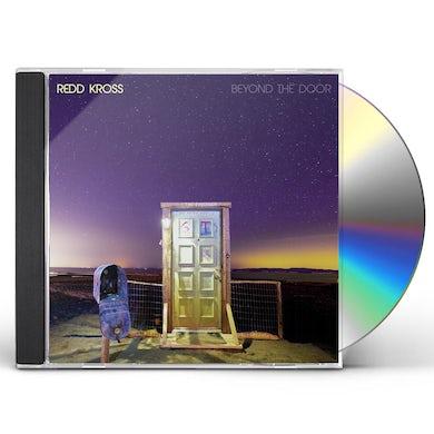 Redd Kross BEYOND THE DOOR CD