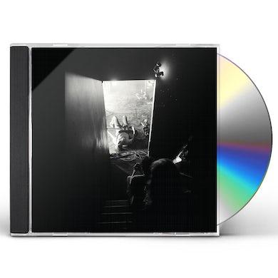 Metz AUTOMAT CD