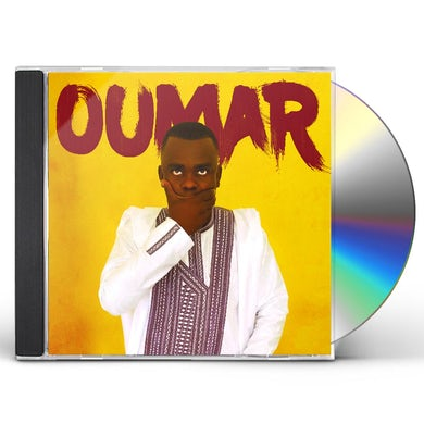 I LOVE YOU INNA CD