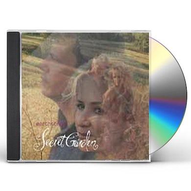 Secret Garden EARTHSONGS CD