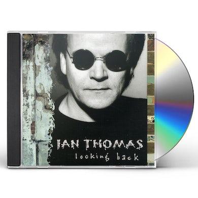 LOOKING BACK (HITS) CD
