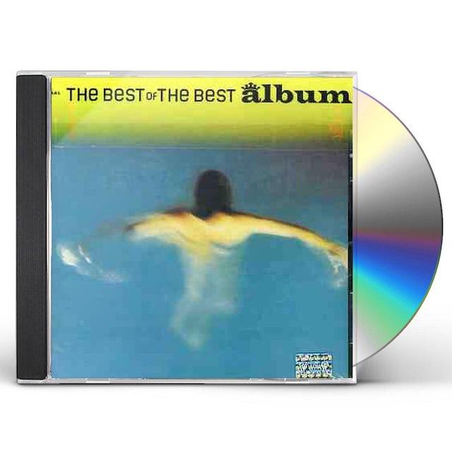 Vangelis CHINA CD