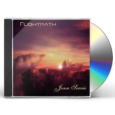 FLIGHTPATH CD