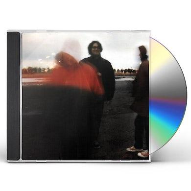 Yo La Tengo Summer Sun CD
