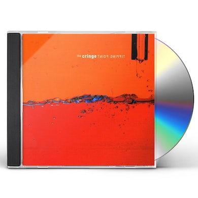 Cringe TIPPING POINT CD
