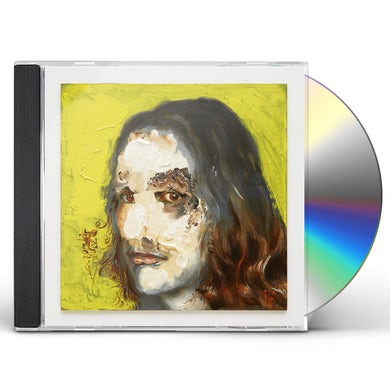 Fool CD
