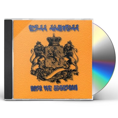 Bill Laswell ROIR DUB SESSIONS CD
