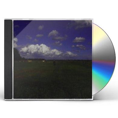 Biosphere Hilvarenbeek Recordings CD