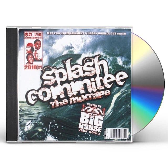 Splash Commitee
