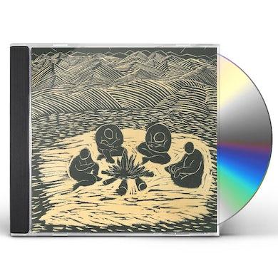 ARIWO CD
