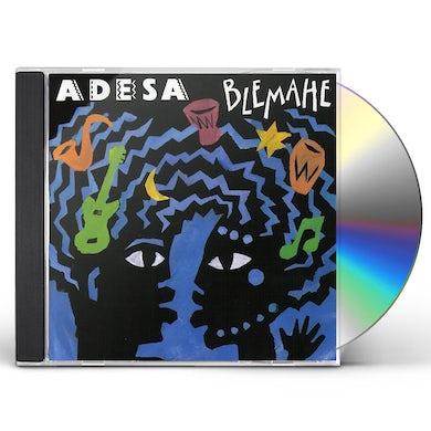 Adesa BLEMAHE CD