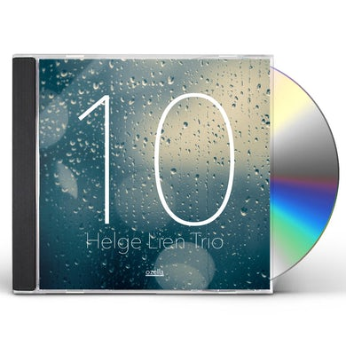 10 CD