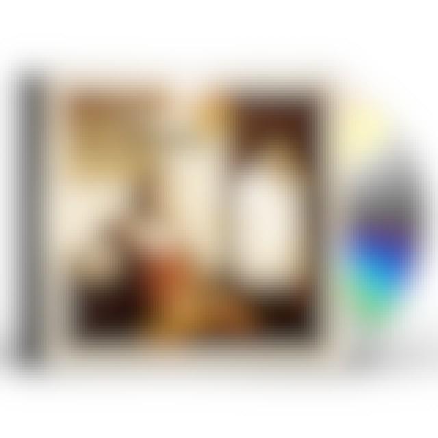2raumwohnung MELANCHOLISCH SCHON CD