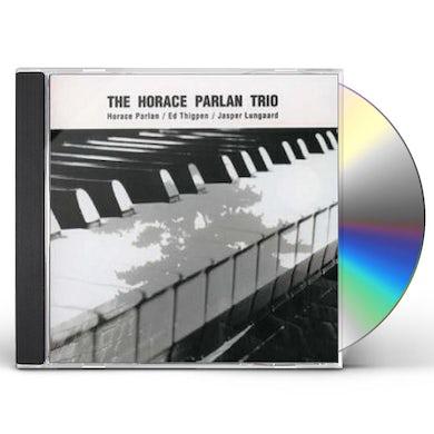 Horace Parlan KOJO NO TSUKI CD