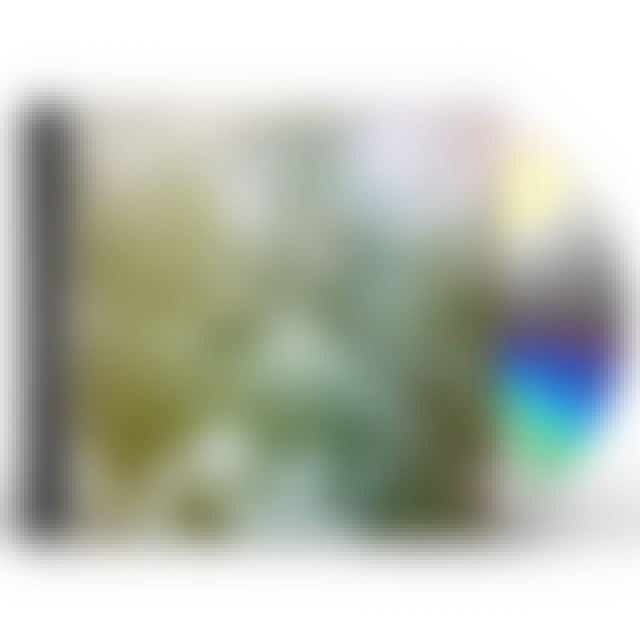 Fresh Maggots HATCHED CD