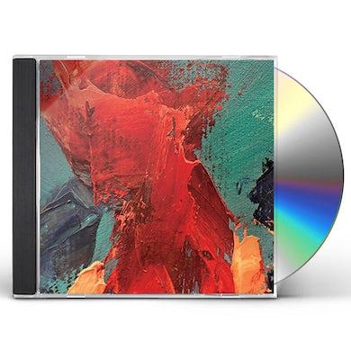 ALIUM CD