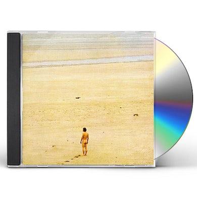 Jean-Claude Vannier L'ENFANT ASSASIN DES MOUCHES CD