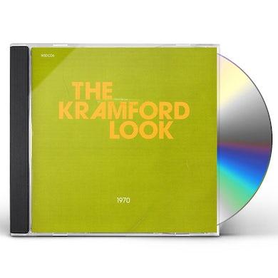 KRAMFORD LOOK 1970 CD
