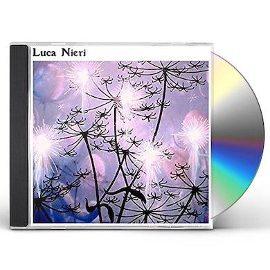 Luca Nieri CD