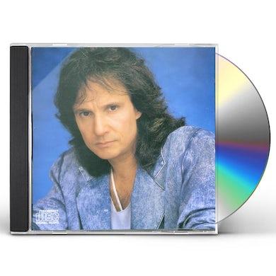 Roberto Carlos SE DIVERTE JA NAO PENSA EM MIM CD