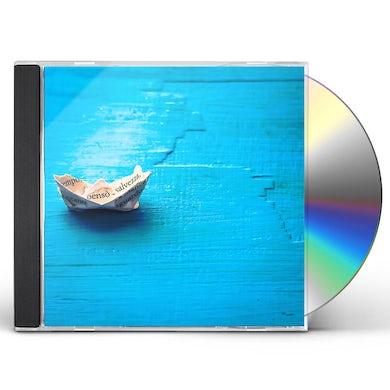 Stefano Guzzetti SHORT STORIES PIANO BOOK VOLUME TWO CD