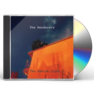 RENDERERS IN THE SODIUM LIGHT CD