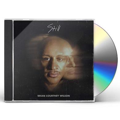 Still CD