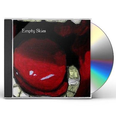 Soul Driver ACCELERATE CD