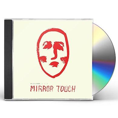 Wild Ones MIRROR TOUCH CD
