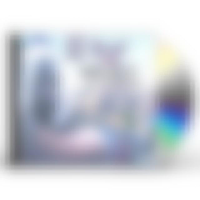 80 Proof MOVEMENT CD