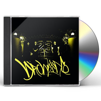 23 CD