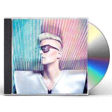 Diamond Rings FREE DIMENSIONAL CD