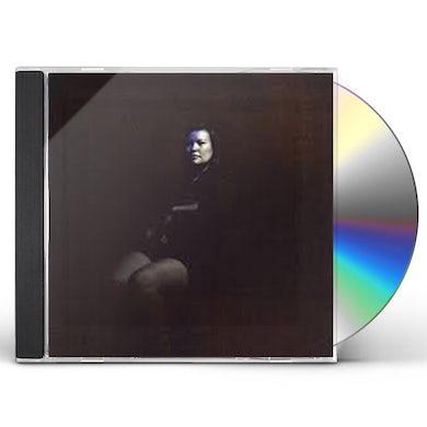Suuns HOLD/STILL CD
