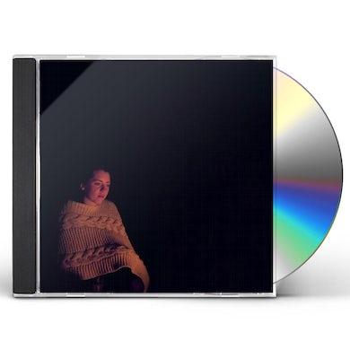 WILSEN SIRENS CD