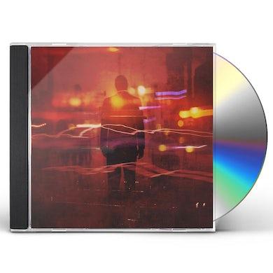Riverside ANNO DOMINI HIGH DEFINITION CD