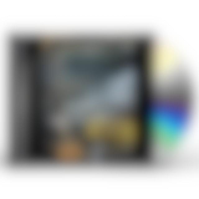 Shatter TIMELESS CD