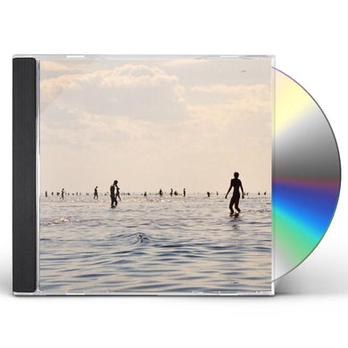 Selffish HE SHE THEM US CD